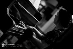 Carol Ruiz okt2015