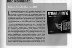 Mompou-and-more-Espanjol